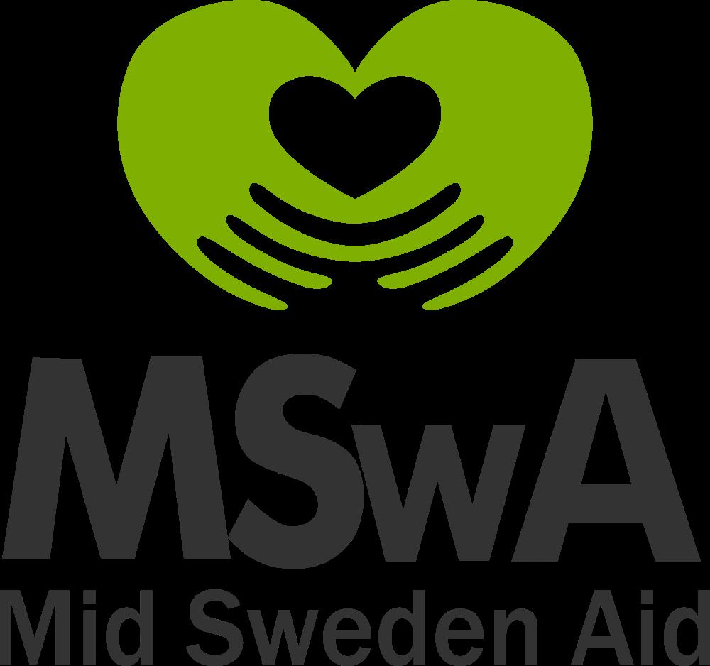 MSwA Logo dark