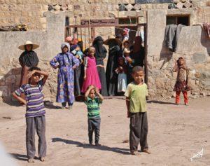 starving yemen